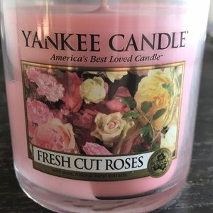 Yankee Candle Accents - Yankee Candle
